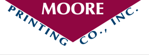 Moore Printing