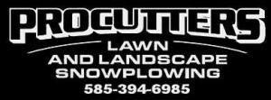 Procutters Landscape, Inc