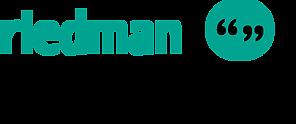Riedman Communications, Inc