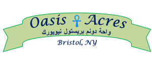 Oasis Acres