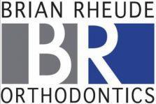 BR Orthodontics