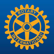 Canandaigua Rotary Club