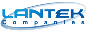 Lantek Companies