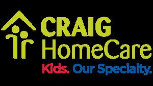 Craig HomeCare