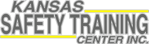 KS Safety Training Center