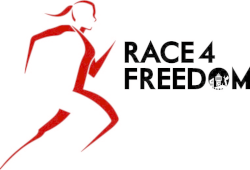 Race 4 Freedom Virtual 5K Run/Walk