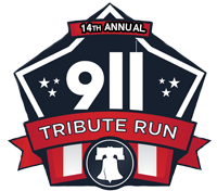 Glen Rock Tribute Run
