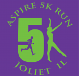 Aspire 5K Run/Walk