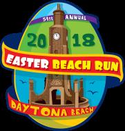51st Annual Easter Beach Run