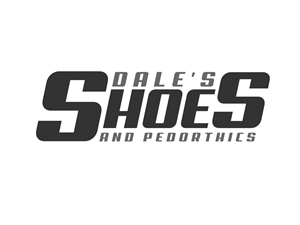 Dale's Shoes & Pedorthics
