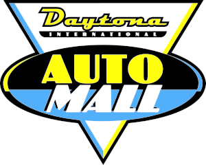 Daytona International Auto Mall
