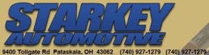 Starkey Automotive
