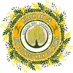 24th Annual Willow Bay 5k Run & Fitness Walk for Women