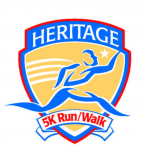 Heritage Run