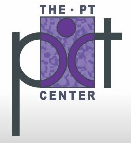 The PT Center for Sports Medicine