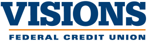 Vision's Credit Union