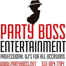 Party Boss Entertainment LLC