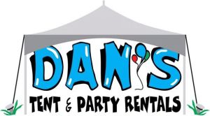 Dan's Tent and Party Rentals