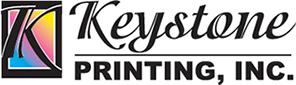 KeyStone Printing