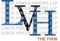 Lerch, Vinci & Higgins