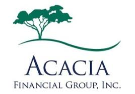 Acacia Financial Group