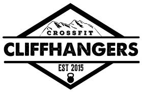 CrossFit Cliffhangers