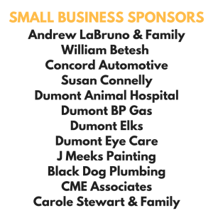 SMALL BUSINESS SPONSORS 1