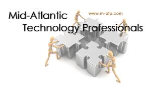 Mid-Atlantic Technology Professionals