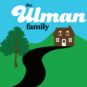 Ulman Family