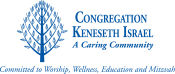 Congregation Keneseth Israel
