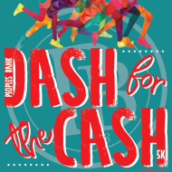 Dash for the Cash