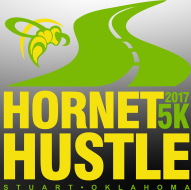 Stuart Hornet Hustle 5K and Fun Run