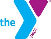 Sidney-Shelby County YMCA 4 Miler