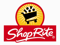 ShopRite of Hunterdon County Race for Hunger