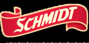 Schmidt Baking Company