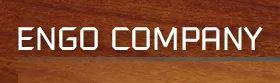 Engo Company