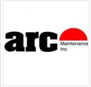 Arc Maintenance