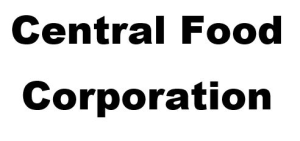 Central Food Corp.