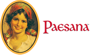Paesana L. & S. Packing Co., Inc.