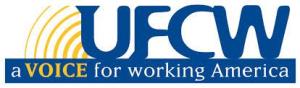 U.F.C.W. Local 1360