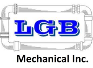 LGB Mechanical, Inc.