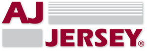 AJ Jersey, Inc.