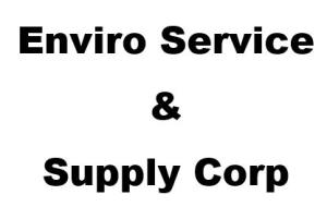 Enviro Service & Supply