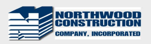 Northwood Construction Inc.