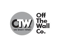 Off The Wall Company, LLC