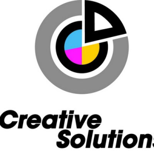 Creative Solutions Ink Corp