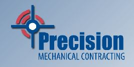 Precision Mechanical Contracting