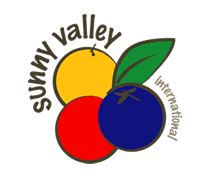 Sunny Valley International