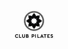Club Pilates Flemington