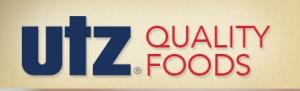 Utz Qulaity Foods